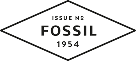 fossil-logo-png